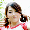鈴木 華子  - Suzuki Hanako