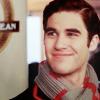 Angel: Blaine