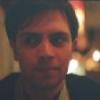 qa_in_ua userpic