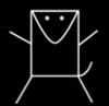 glazulicom userpic