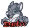 Dantee2