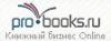 publishit.livejournal.com