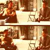 arthur and eames = love