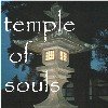 templeofsouls userpic