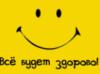 4yk userpic