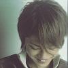 tesshiro: yu-chan hamster~~~