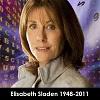 Elisabeth_Sladen