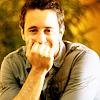 ms_artisan: Steve grinning
