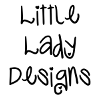 lilladydesigns userpic
