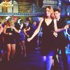 night_sunshine: Bones: dance