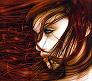 asiya_2690 userpic