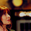 a veteran pseudo-fictioneer: doctor who: our sarah jane