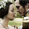 Victoria and Albert [Devotion]