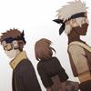 Mishiro: team minato | limitations