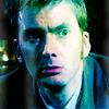 distantdaylight: timelord