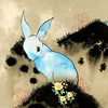 moonrabbit userpic