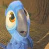 "Abi ""animation-obsessed"" Burton [userpic]"