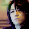 kazu_chan_love userpic