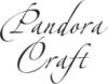 pandoracraft userpic