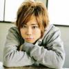 unmei_86: cool-maru xD