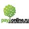 PayOnline, система электроны платежей, процессинговый центр, организация приема оплат, оплата картами в Интернете