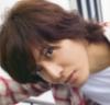 marlinaz userpic