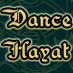 dancehayat userpic