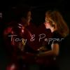 Person: tonypepperplane