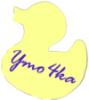 y_m_0_4_k_a userpic