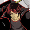 khaotic_kon userpic