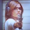 fbi_woman