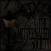 The Mitternacht Society