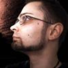 vulpessolus userpic