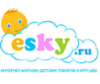 esky_ru userpic