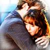 Chloris: Doctor/SJS Hug