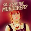 murderer y/n?