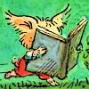 хрюша з кнішкой