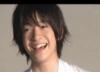 JyunaHSJ: smile
