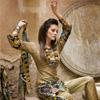 irina_farsi userpic