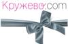 kruzevo.com, КРУЖЕВО.COM, женское белье, нижнее белье