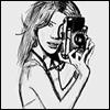 fotokofe userpic