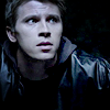 zombie_pigeon: [tron: legacy] Sam Flynn