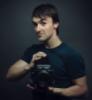 marsianskiy_kot userpic