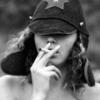 bigeshka userpic