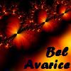bela_avarice userpic