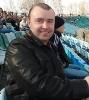 alexkokunov userpic