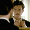 Elijah Mikaelson: Fixing tie