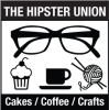 hipster union