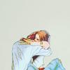 [».Lju]*: ren/nana - need you like a bad habit.