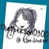 thatperson0300 userpic